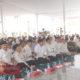 Sempat Dipersulit, Halal Bihahal Purnawirawan TNI-Polri Berjalan Sukses. (Foto Dok. NUSANTARANEWS.CO)