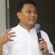 Sengketa Pilpres, Anggota Fraksi PKS DPR RI, Mardani Ali Sera Minta Percayakan pada Mahkamah Konsitusi. (Foto Untuk NUSANTARANEWS.CO)