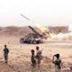 Serangan pejuang Houthi semakin meningkat