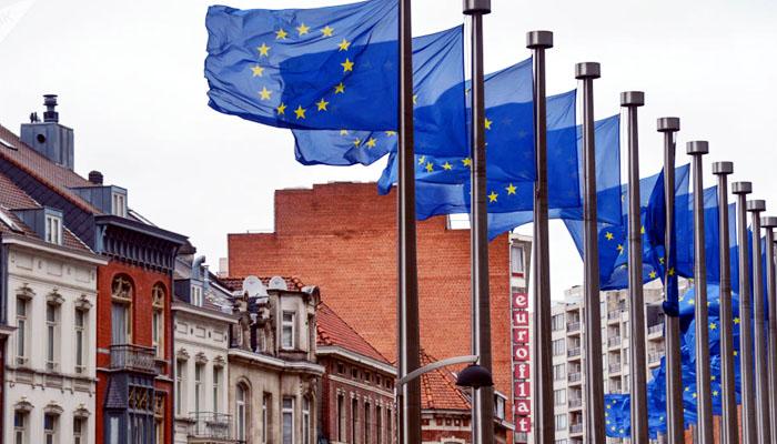 Uni Eropa mengatakan
