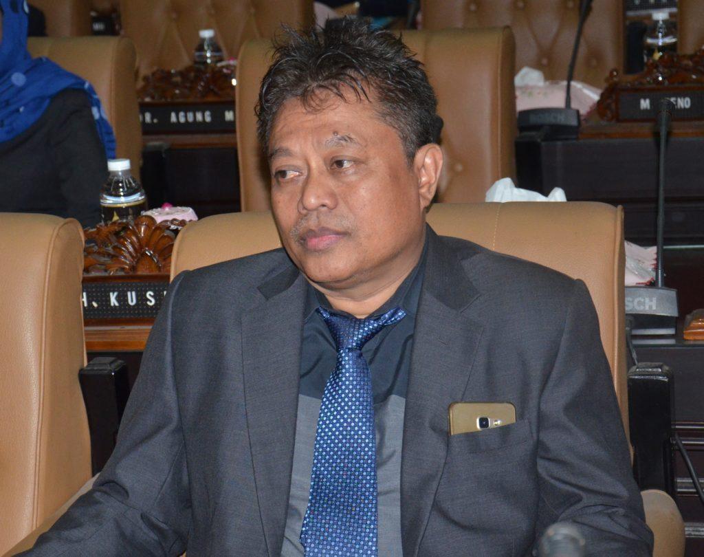 Narkotika Beredar Bebas di Surabaya, Dinkes Jatim Diminta Waspada