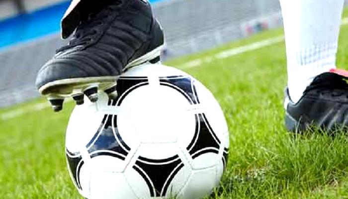 transfer pemain, sepakbola, pemain sepakbola, sepekan terakhir, nusantaranews