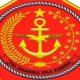Perwira Tinggi TNI