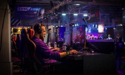 4 Kesalahan Umum yang Sering Dilakukan PC dan Mobile Gamers. (FOTO: Dok. Pexels)