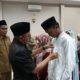 60 Santri di Sumenep Ikuti Diklat MTQ. (FOTO: NUSANTARANEWS.CO/Mahdi)