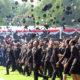 perwira, akmil, akpol, resmi dilantik, nusantaranews