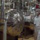 AS Marah Melihat Iran Tetap Mengekspor Uraniumnya
