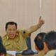 Asisten II Sekretariat Provinsi (Setprov) Kaltara H Syaiful Herman. (FOTO: Istimewa)