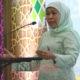 Atasi Kekeringan di Wilayah Jatim, Khofifah Gerakkan Pemkab dan Pemkot