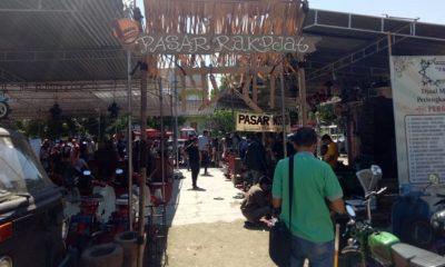 kabupaten madiun, madioen tempoe doeloe, cagar budaya, nusantaranews