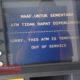 Bank Mandiri Normalisasikan Saldo Nasabah Pasca Maintenance. (Foto Dok. NUSANTARANEWS.CO)