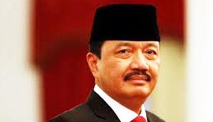 Benarkah Budi Gunawan orang kuat baru Indonesia