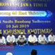 Demokrat Jatim Gelar Tahlil 40 Hari Untuk Ani Yudhoyono