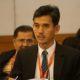 Deputi pengembangan Pemuda Kementerian Pemuda dan Olahraga Asrorun Ni'am Sholeh. (FOTO: Republika)