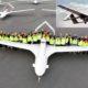 Drone Tempur Turki Mengalahkan Pasukan Haftar
