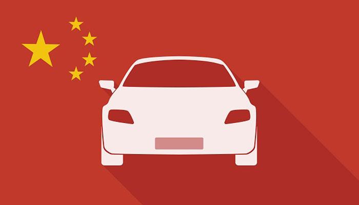 Dua Produsen Cina Siap Pindahkan Pabriknya ke Indonesia. (Ilustrai/Istimewa)