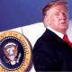 Gagasan Kesepaktan Abad Ini Trump