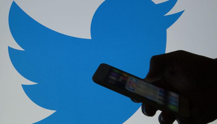 Hashtag 85 Juta Rakyat Tolak Jokowi Menjadi Tranding 1 Twitter
