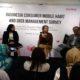 Hasil Survei DEKA, 67 Persen Pengguna Smartphone di Indonesia Kehilangan Data, nusantaranewsco