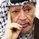 Israel memang Pantas Dilaknat
