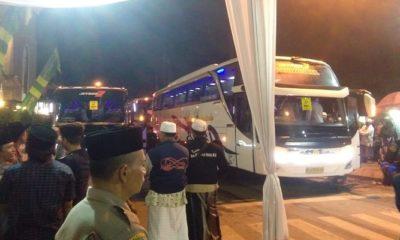 jemaah haji, jember, kabupaten jember, haji, nusantara news