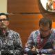 Juru Bicara Komisi Pemberantasan Korupsi (KPK) Febri Diansyah. (FOTO: Istimewa)