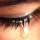 puisi, karya fahri hamzah, air matamu, nusantaranews, kumpulan puisi, puisi indonesia