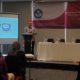 Kepala Badan Pengembangan Bahasa dan Perbukuan, Dadang Sunendar. (FOTO: Dok. Kemendikbud)