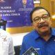 Ketua DPD Partai Demokrat Jatim Soekarwo. (FOTO: NUSANTARANEWS.CO/Setya)