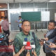 Ketua DPP Partai Kebangkitan Bangsa (PKB) Lukman Edy. (Foto: Ucok/NUSANTARANEWS.CO)