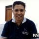 Kewajiban Anggota DPRD Setor Uang ke Partai Dinilai Buka Peluang untuk Korupsi, nusantaranewsco