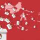 masyarakat indonesia, bersama-sama, evaluasi, sistem pemilu, pilkada, nusantaranews