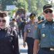 Mengapa TNI Rutin Laksanakan TMMD