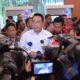 Menteri Desa, Pembangunan Daerah Tertinggal, dan Transmigrasi, Eko Putro Sandjojo. (FOTO: Istimewa)
