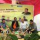 kabinet jokowi-amin, milenial, berlatar belakang aktivis, dinilai layak, nusantaranews