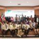 PII Bertekad Berikan Kontribusi dalam Peningkatan Produktivitas Bangsa