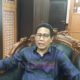 PKB Enggan Usung Calon Walikota Surabaya Seperti Tri Rismaharini, nusantaranewsco