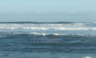 Pantai Selatan Jawa, NUSANTARANEWS.CO