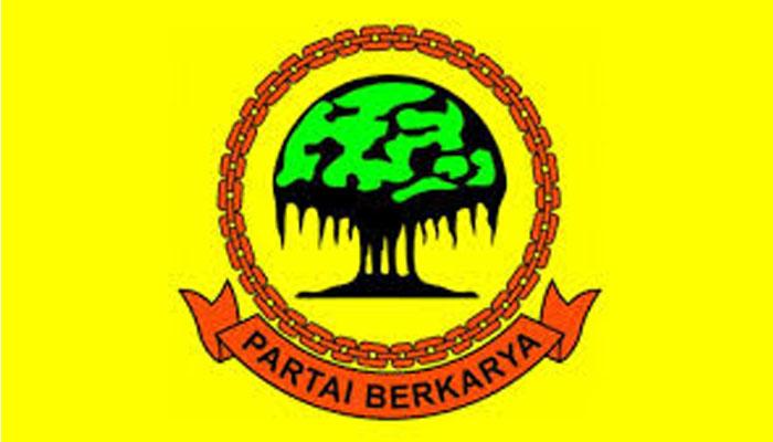 Partai Berkarya (Foto Dok Istimewa)