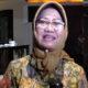 Peneliti senior di Pusat Penelitian Politik LIPI Siti Zuhro Apresiasi Kedewasaan Politik Prabowo dan Megawati. (Foto: Romandhon/Nusantaranews.co)