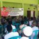 Pengakuan Peserta Musdes Jaddung Sumenep di RKPDes 2020