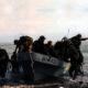 Pentagon telah memberi sinyal operasi militer