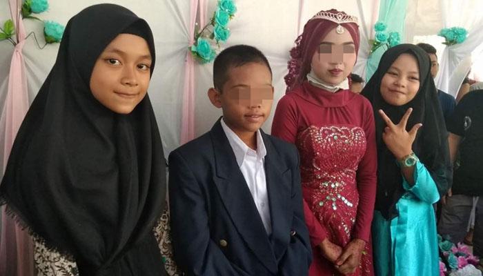 Perkawinan Anak, Upaya Memundurkan Target Kedewasaan Berpikir