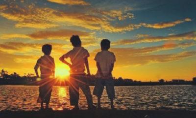 puisi, pesan rindu, untuk sahabat, puisi sahabat, kumpulan puisi, puisi rindu, puisi indonesia, nusantaranews