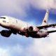 Pesawat Pengintai AS Semakin Intensif