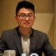 Profil Justin Li Sosok President Director HONOR Indonesia. (Foto Istimewa)