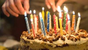 puisi ulang tahun, selama ulang tahun, puisi cinta, puisi, imron e fendy, nusantaranews, kumpulan puisi, puisi indonesia, penyair indonesia, nusantaranews