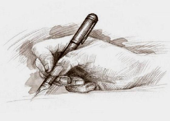 puisi, kumpulan puisi, puisi indonesia, penyair indonesia, nusantaranews, puisi karya, iqbal manglak