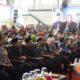 roadshow, jelalah negeri, anti korupsi, nusantaranews