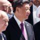 Rusia dan Cina Tetap mendukung Iran